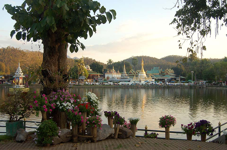 Thailande 2008 0390