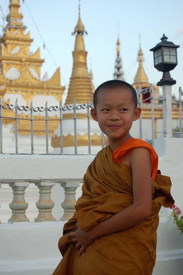 Thailande 2008 0393