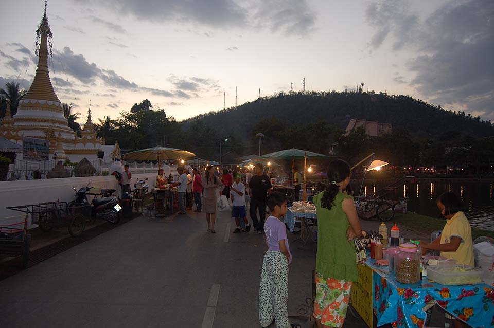 Thailande 2008 0400