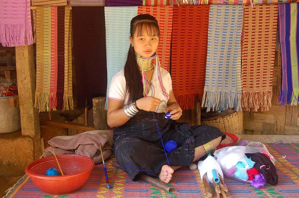 Thailande 2008 0408