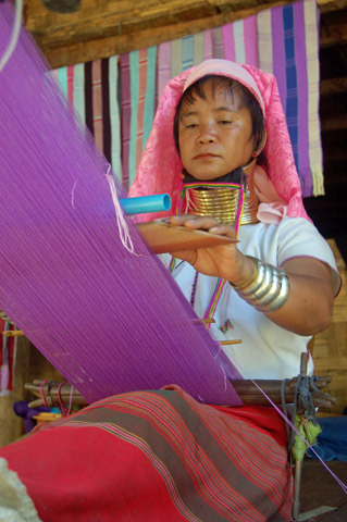 Thailande 2008 0419