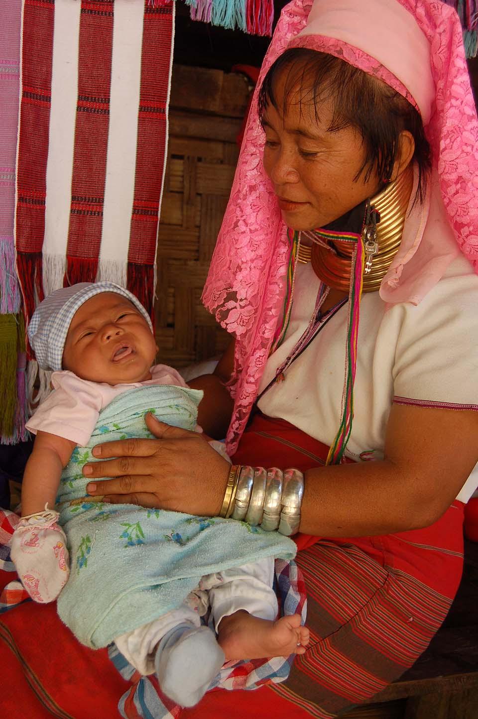 Thailande 2008 0422