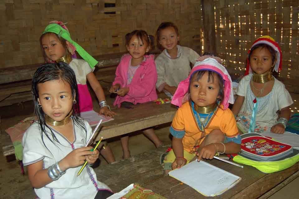 Thailande 2008 0431