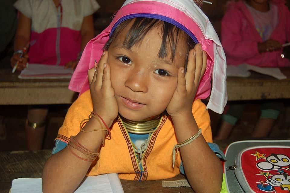 Thailande 2008 0436