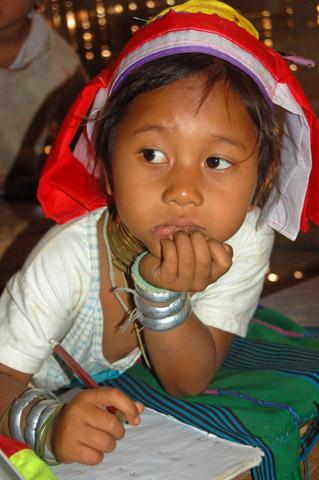 Thailande 2008 0438