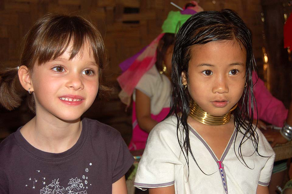 Thailande 2008 0443