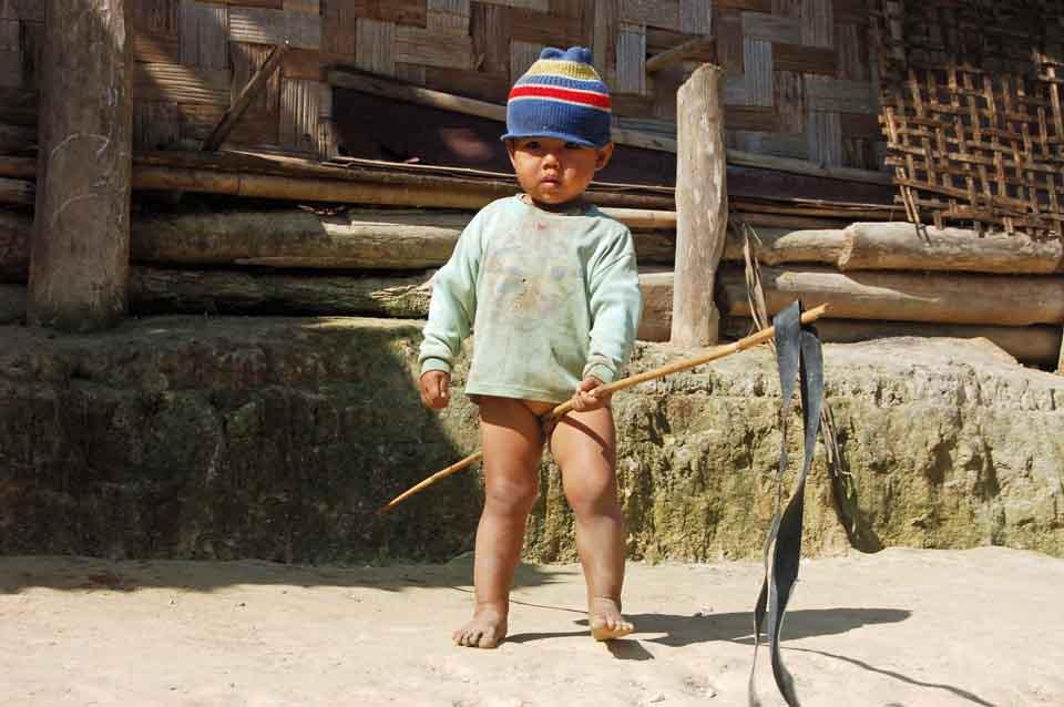 Thailande 2008 0448
