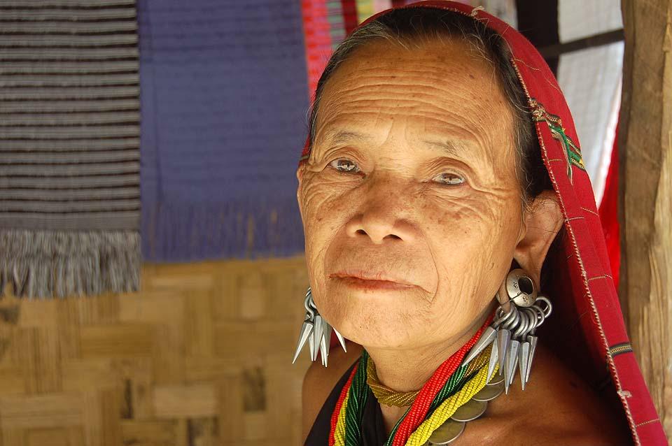 Thailande 2008 0453