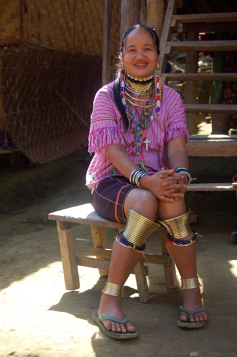 Thailande 2008 0456