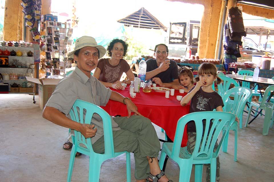 Thailande 2008 0468