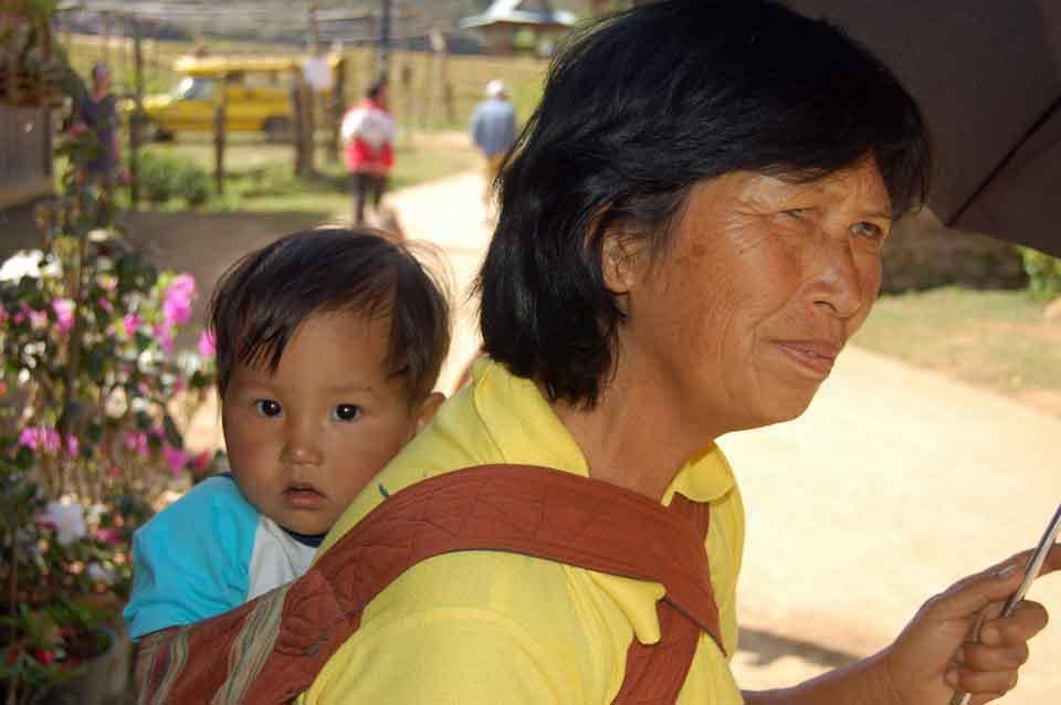 Thailande 2008 0472