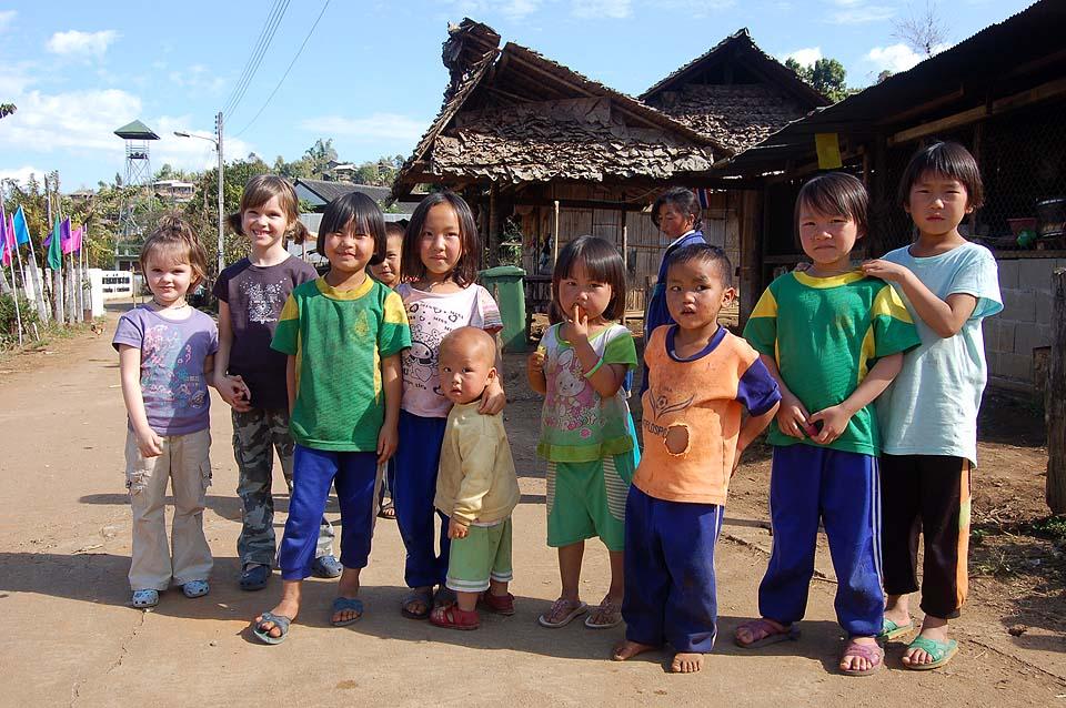 Thailande 2008 0491