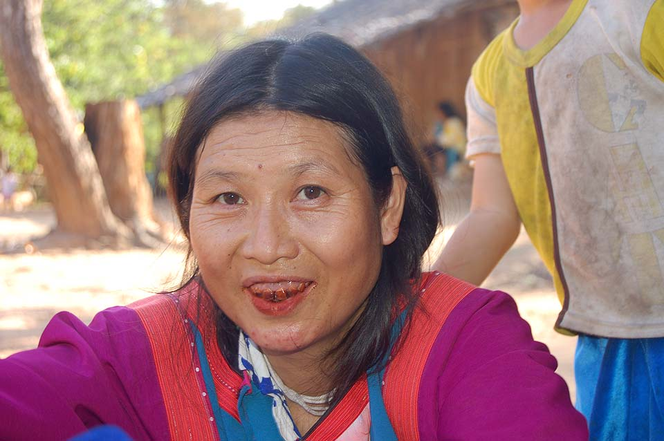 Thailande 2008 0508