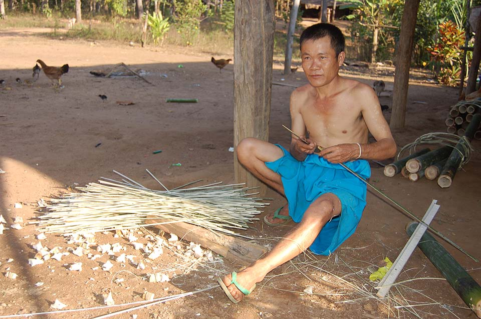 Thailande 2008 0514
