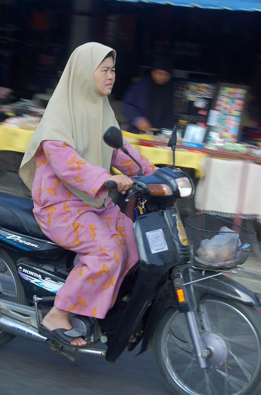 Thailande 2008 0533