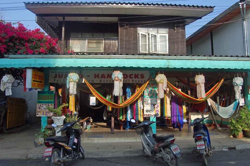 Thailande 2008 0534