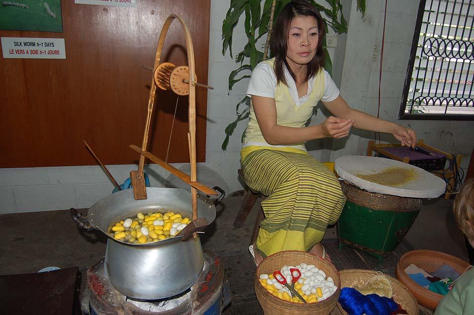 Thailande 2008 0555