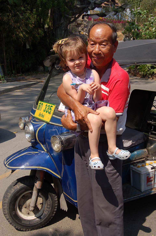 Thailande 2008 0557