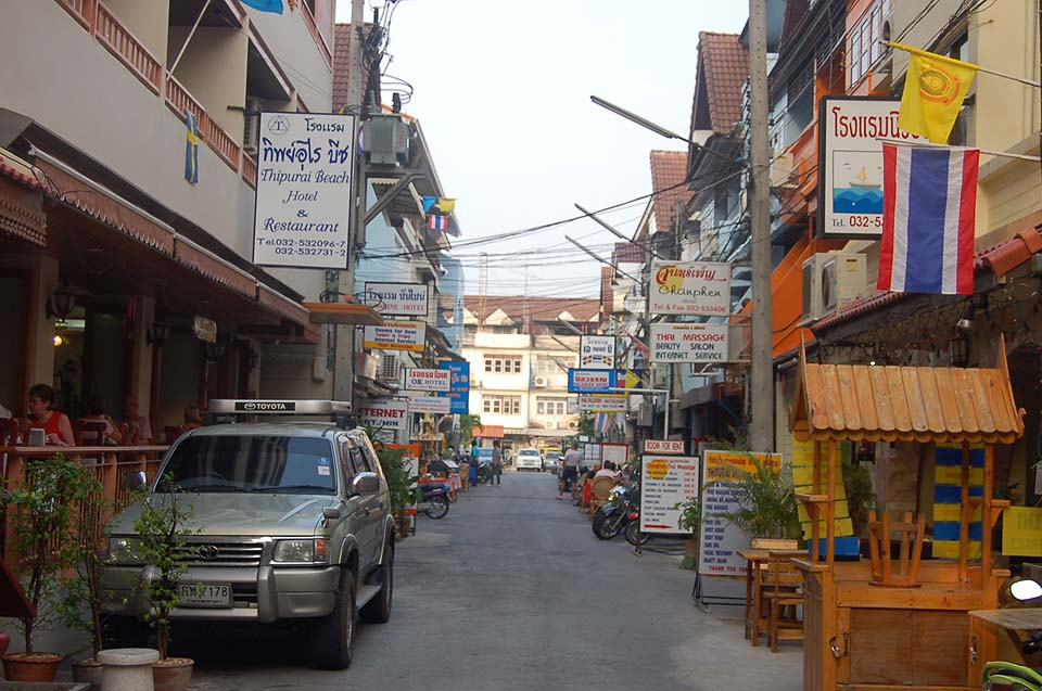 Thailande 2008 0579