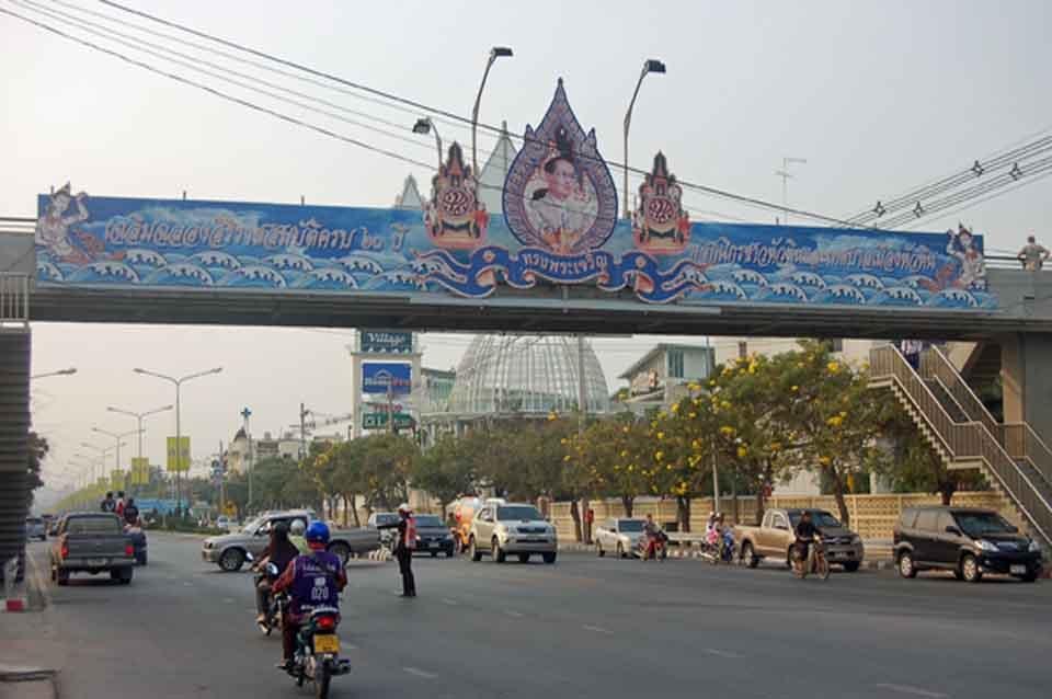 Thailande 2008 0581