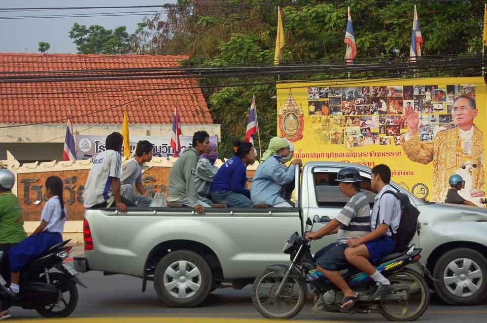 Thailande 2008 0586