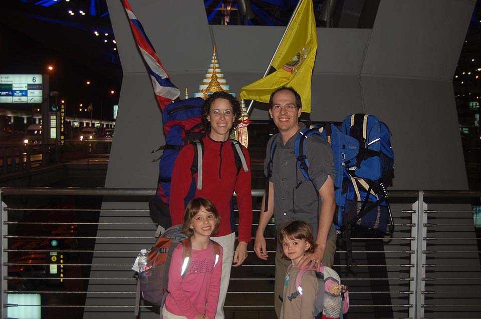 Thailande 2008 0592