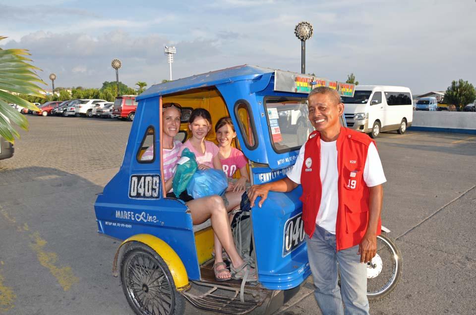 Philippines 1071