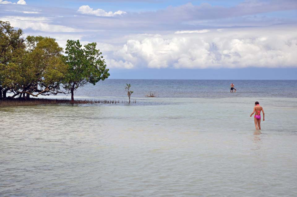 Philippines 1083