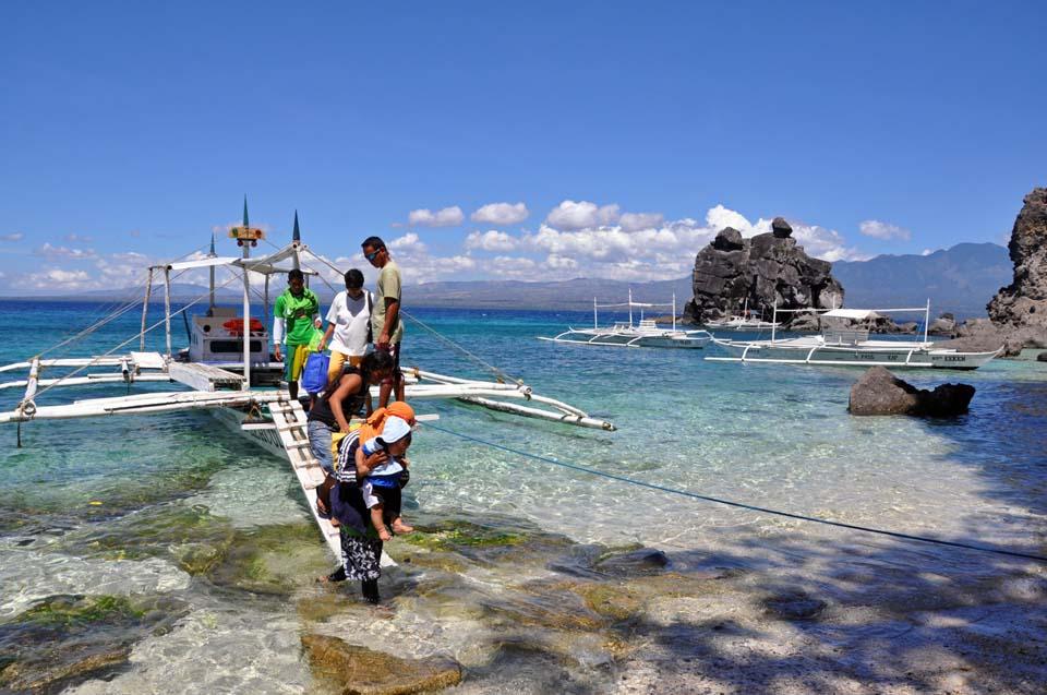 Philippines 1177