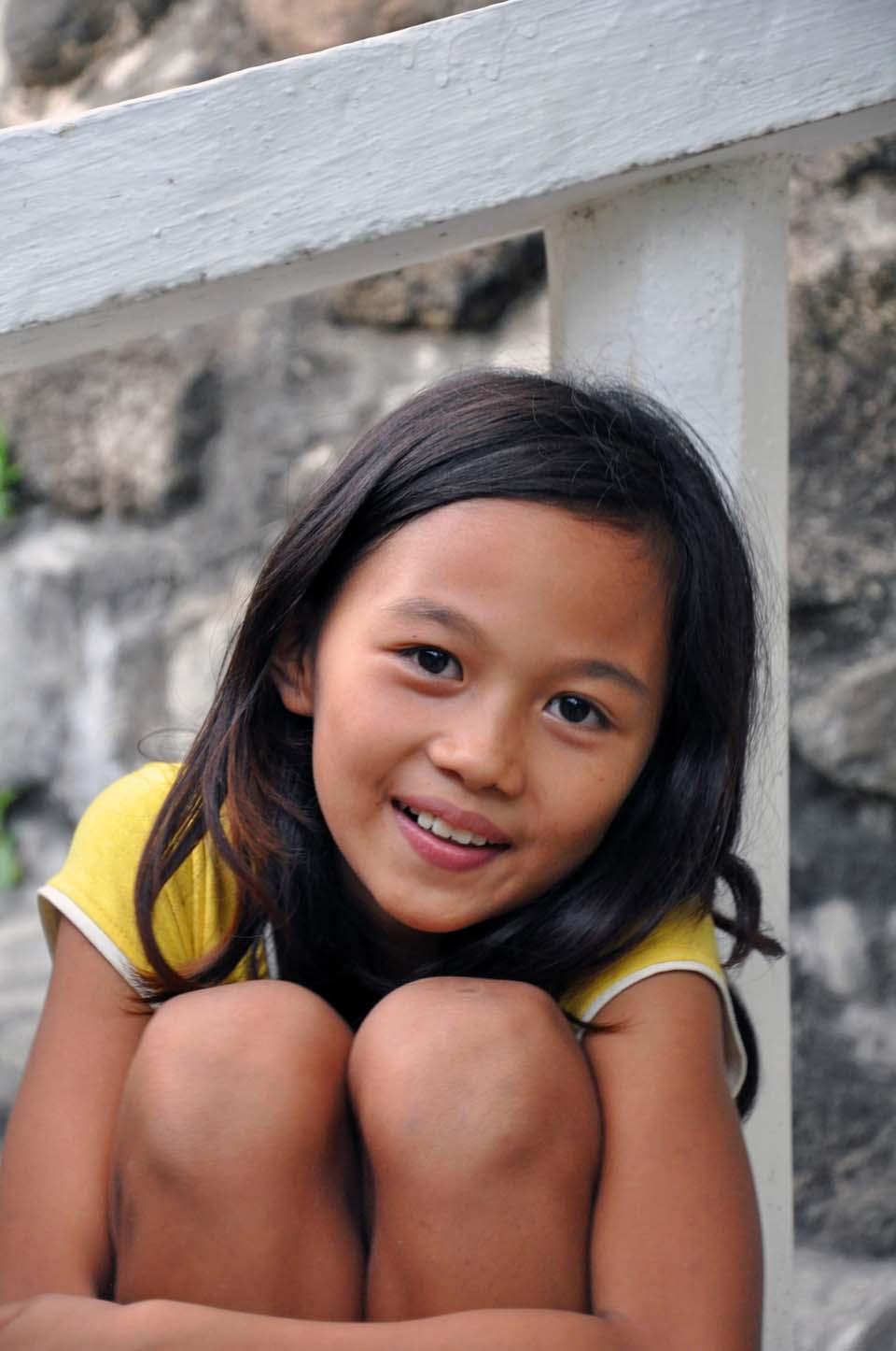 Philippines 1193
