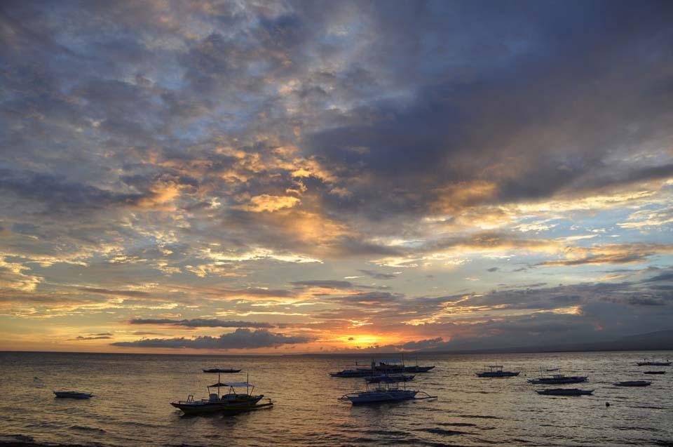 Philippines 1206