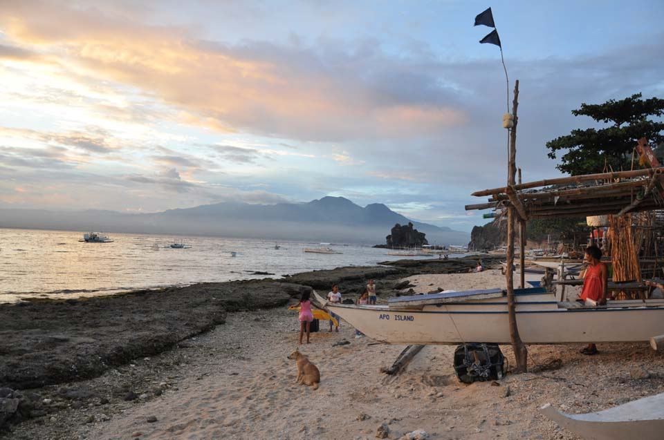 Philippines 1207