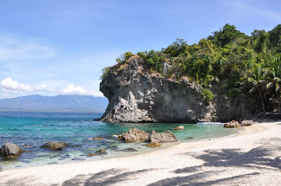 Philippines 1272