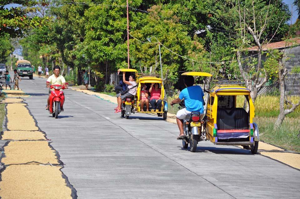 Philippines 516