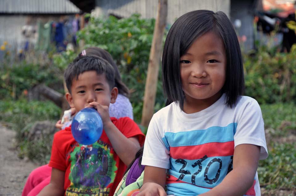 Philippines 611