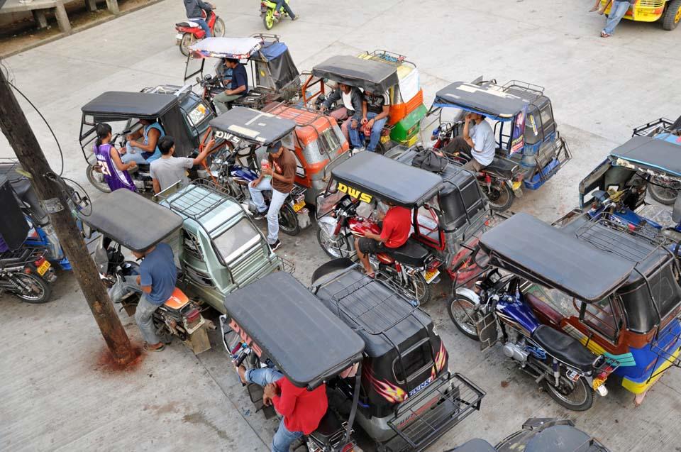 Philippines 777