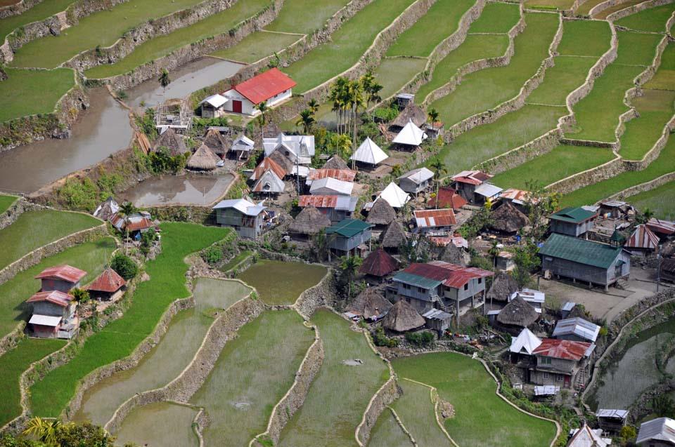 Philippines 806