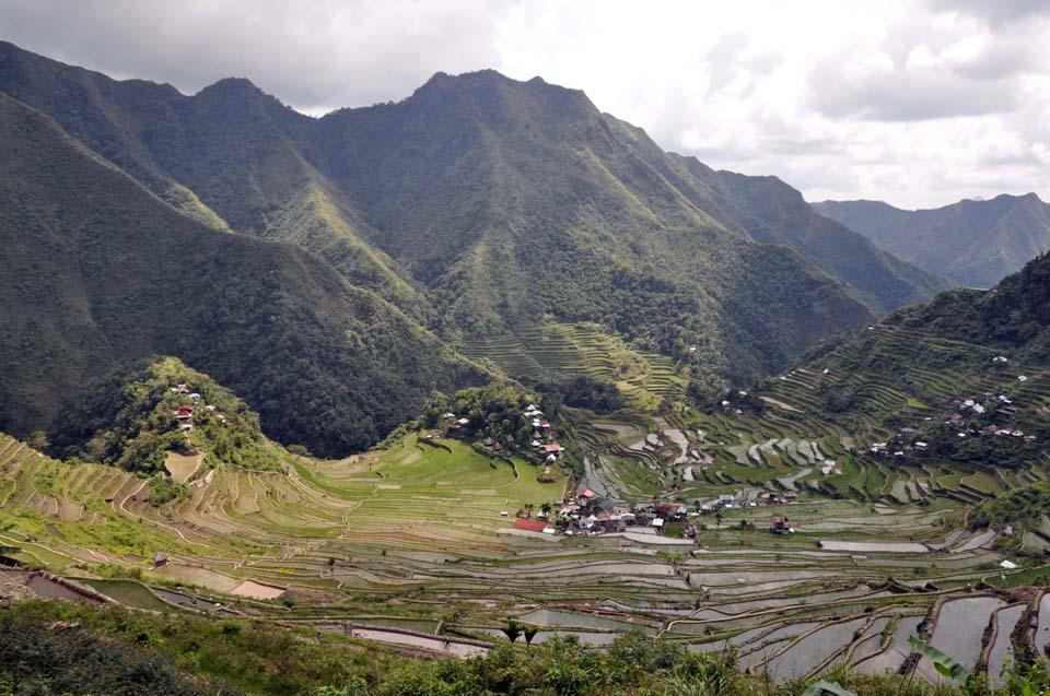 Philippines 841