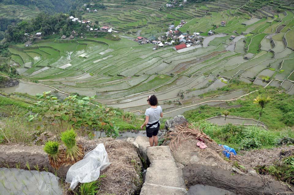 Philippines 873