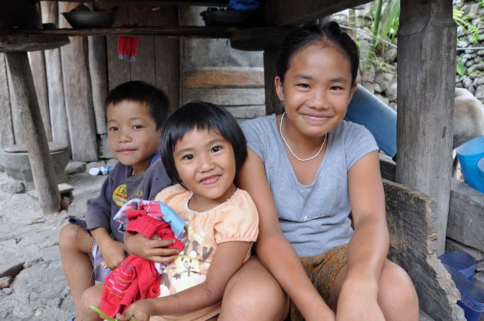 Philippines 915