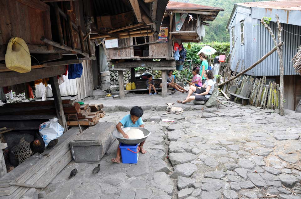 Philippines 927