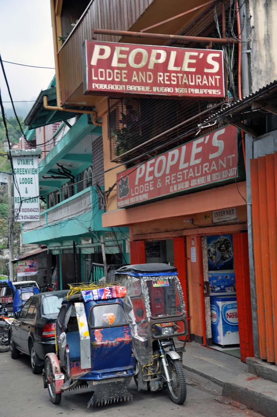 Philippines 949