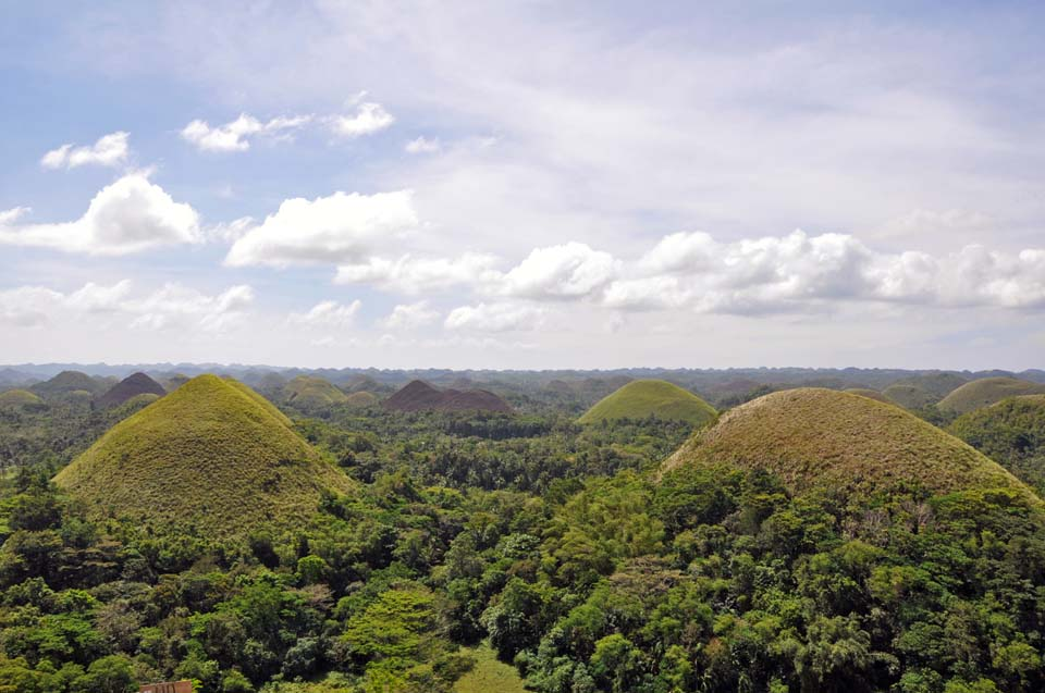 Philippines 982