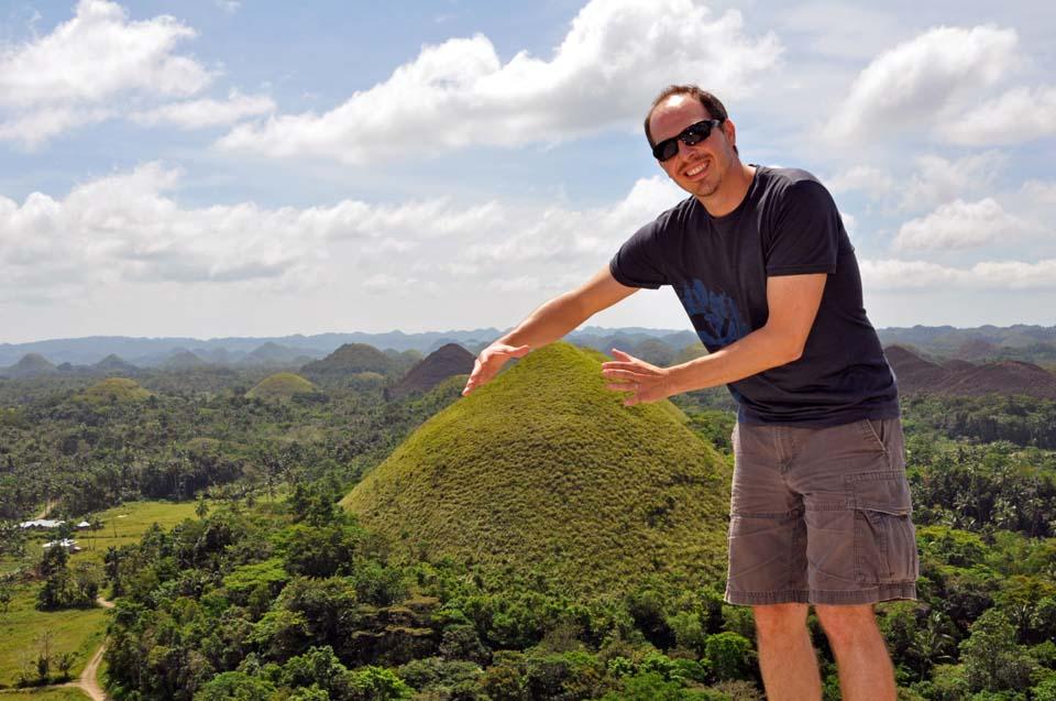 Philippines 990