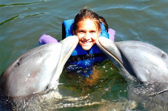 dauphin sophie 2013