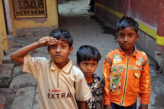 Inde 279
