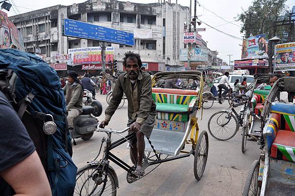 Inde 700