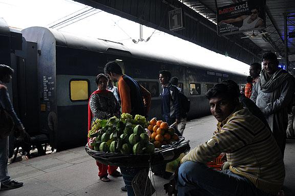 Inde 705