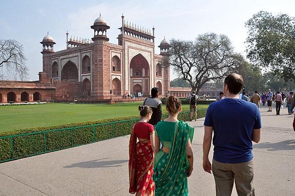 Inde 743