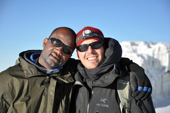 Tanzanie 2013 2012-12-26 1006